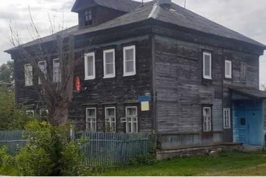 Жители аварийных домов в г. Ликино Дулево будут переселены в августе