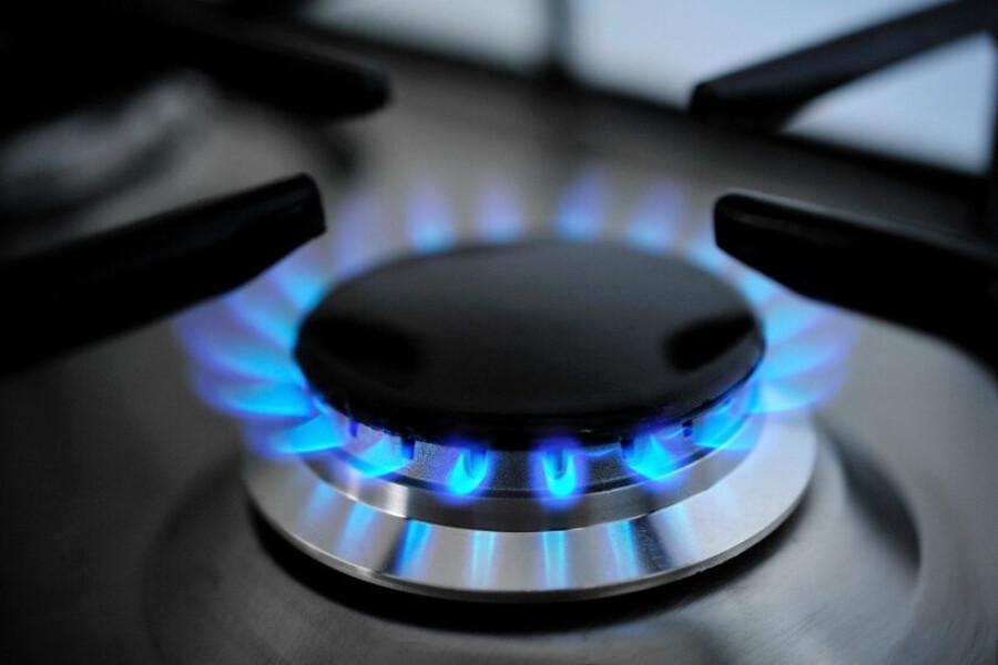 Газ проведут в 93 населенных пунктах округа до конца 2022 года