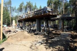 «Автодор» планирует достроить обход Орехово-Зуева