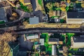Изношенную теплотрассу заменят в Куровском до конца года