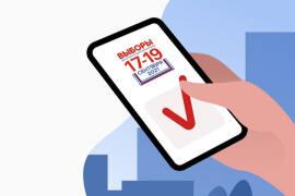 Выборы в Госдуму 2021: кандидаты Орехово-Зуевского городского округа