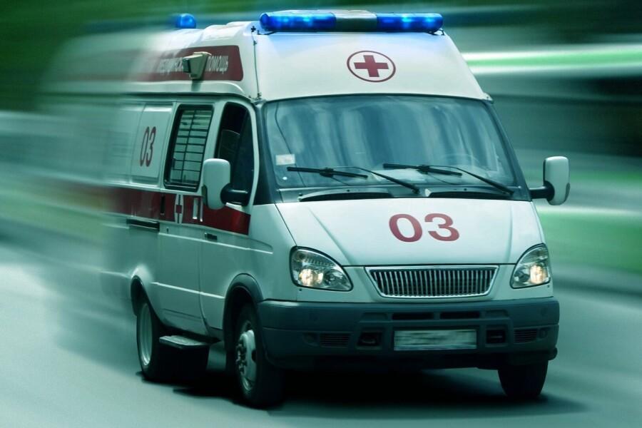 Подстанция скорой помощи в Орехово-Зуеве получила новую мебель