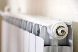 В Подмосковье заработала горячая линия по вопросам отопления