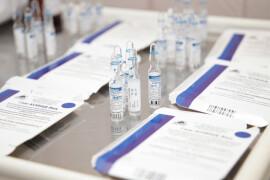 Сделать прививку в Орехово-Зуевском округе не составляет труда
