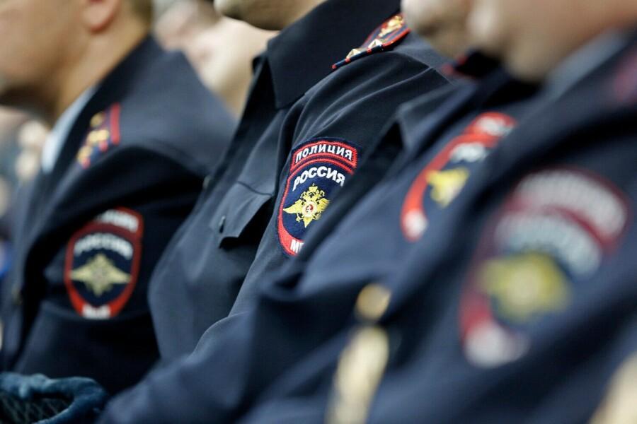 Сообщайте в МВД о противоправных действиях перед выборами в Госдуму