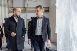 Сосудистый центр откроется в Орехово-Зуеве