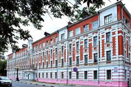 Дом советов в Орехово-Зуеве будет отремонтирован