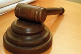 Житель Орехово-Зуева, ставший жертвой гадалки, подал в суд на полицию