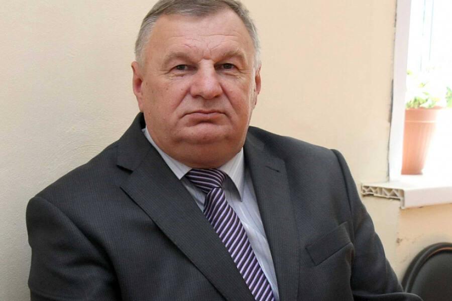 30 лет системе социальной защиты в Российской Федерации