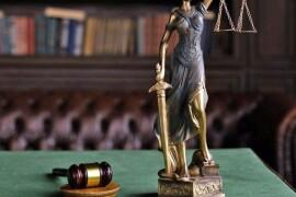 «Амнистия» незаконным потребителям тепло- и водоснабжения