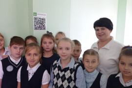 Проект виртуального музея из Куровского выиграл премию губернатора МО