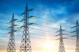 Энергетики перешли на усиленный режим работы на время выборов