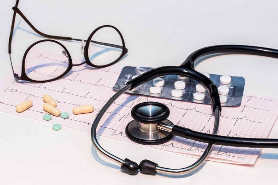 Сегодня отмечается День врача