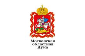 Кандидаты в Мособлдуму по Орехово-Зуевскому округу